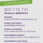 contactanos-banner-324×400