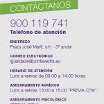 contactanos-banner-324×400-2018