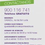 contactanos-banner-370×400