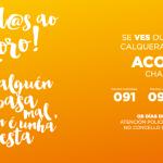 slide-cim-contra-o-acoso-4