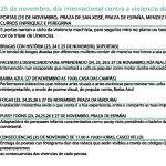 25-n-de-bruxas-e-bolboretas_pagina_2