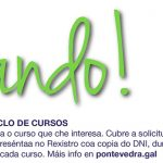 cursos-do-cim-2016_a