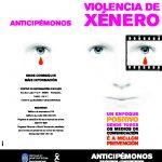 diptico-violencia-25n-2007_pagina_1
