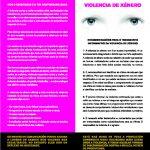 diptico-violencia-25n-2007_pagina_2