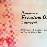 ernestina_otero_info