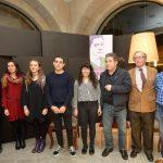 premios-ernestina-otero-201620