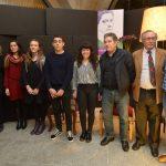 premios-ernestina-otero-201621