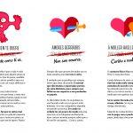 tripticos_25n_2013_pagina_2
