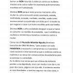 manifesto-25n_pagina_1