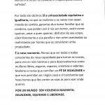 manifesto-25n_pagina_2