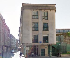 Oficinas CIM Pontevedra