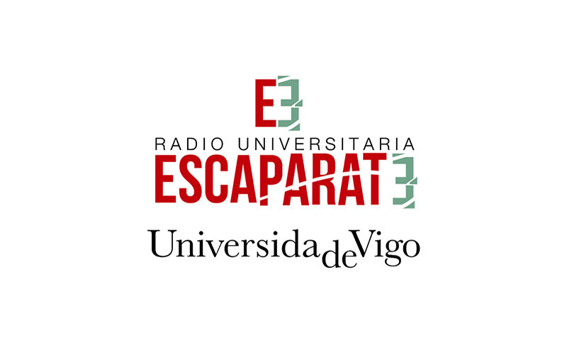 http://pontevedraviva.com/radio/programa/13/escaparate-pontevedraviva-radio/