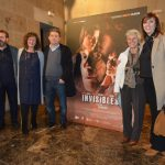 invisibles-11