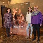 invisibles-12
