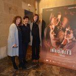 invisibles-7