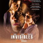 cartel premio invisibles