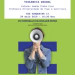 IES-Xunqueira-II