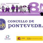 cartel-autobus-manifestacion
