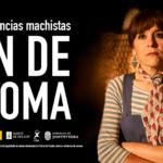 PontevedraViolencia_Machista_rrss-portada-v3