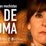 PontevedraViolencia_Machista_rrss-portada-v3.1