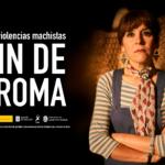 PontevedraViolencia_Machista_rrss-v3