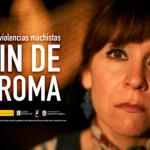 PontevedraViolencia_Machista_rrss-v3.1