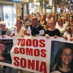 TODOS SOMOS SONIA