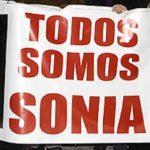 sonia_528265