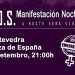 SOS emerxencia feminista-destacada
