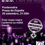 SOS emerxencia feminista-web