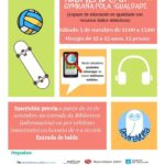 Cartaz-Igualad@s-12-a-15-anos