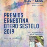 cartel Ernestina