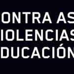 cartel-educacion