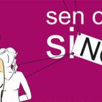 Banner – SEN O MEU SI, NON 694x280px