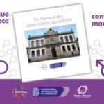 Banner_En_Pontevedra_Sementamos_Igualdade-694x402px