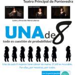 cartel-UNAde8-PONTEVEDRA-1200x1700px
