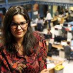 Clara Jiménez Cruz