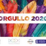 orgullo-2020-1