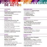 programa-orgullo-2020-1