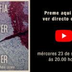 BANNER DIRECTO Biografía del cadaver de una mujer