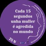 25N_PERFIL-50_REDES-13