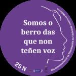 25N_PERFIL-50_REDES-18