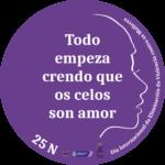 25N_PERFIL-50_REDES-26