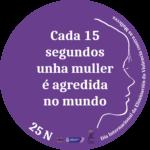 25N_PERFIL-50_REDES-28