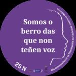 25N_PERFIL-50_REDES-33
