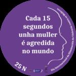 25N_PERFIL-50_REDES-43