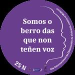 25N_PERFIL 50_REDES (48)