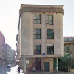 Edificio-CIM-Pontevedra