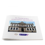 En Pontevedra sementamos igualdade – CUB