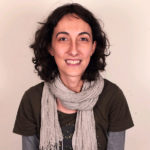 Belen Lopez – Mulleres que opinan 2021